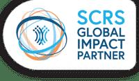 SCRS GLOBAL IMPACT PARTNER