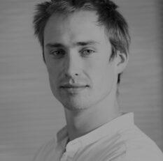 Alex Wylie