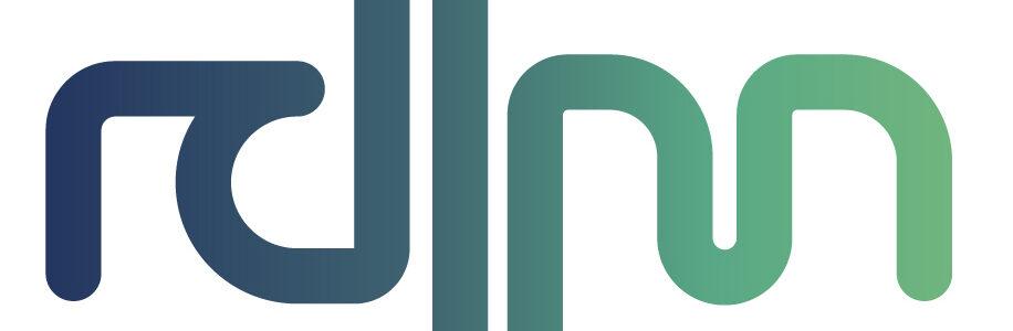 Logo for RDNN